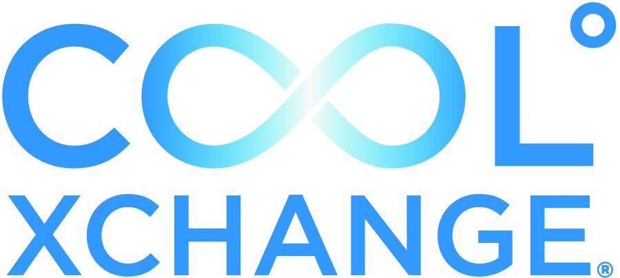 Cool_x_change_logo-e1510231121219